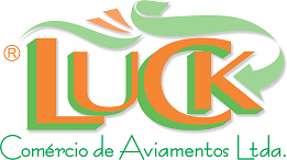Luck Aviamentos